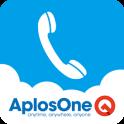 AplosOnePhone(アプロスワンフォン)