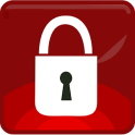 Passecure