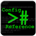 Config Reference