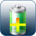 OneTap Battery Saver Pro