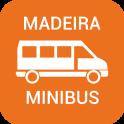 Madeira Minibus