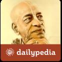 Srila Prabhupada Daily