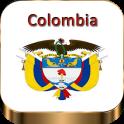 Emisoras Colombianas