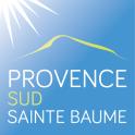 Provence Sud Sainte Baume