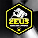 Zeus CF