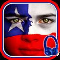 Radios de Chile Online Gratis