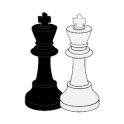 Beginners Chess