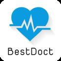 Best Doct