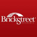 BrickStreet 360 Academy