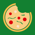 Aplicativo Pizzaria