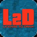 License 2 Draw 2.0