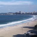 Brazil Wallpaper Travel