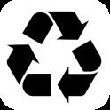 Is it recycling week?