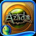 Azada [Full]