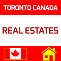 Toronto Real Estate - Canada