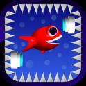 Fish Pong Free