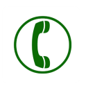 CTI - LGC