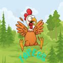 Tap Egg