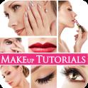 Makeup Tutorials Step By Step