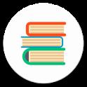 Book Keep
