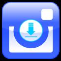 Downloader for Insta PRO