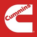 Cummins Fault Code Advisor