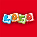 LocoMini