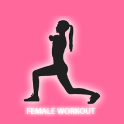 Female Workout challenge