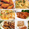 Chicken Recipes 2018