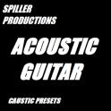 Caustic Preset Acoustic Guitar