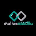 MALLAS CASTILLA