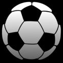 Soccer Ball Juggling