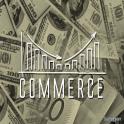 CBSE Commerce-12th