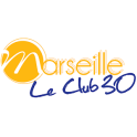 Le Club 30 Marseille