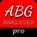 ABG Analyser Pro