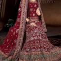 Bridal Lehenga 2020