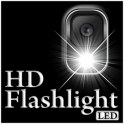 Flashlight:LED