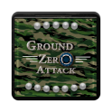 Ground Zero Attack