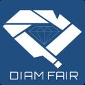 DiamFair -Online Diamond Trade