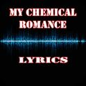 My Chemical Romance Top Lyrics