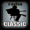 Classical Radio FM