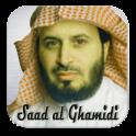 Quran Saad al Ghamidi Mp3