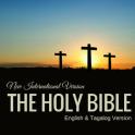 Niv Bible English Tagalog