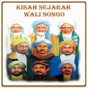 Kisah Sejarah Wali Songo