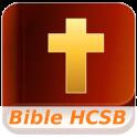 Holman Christian Standard