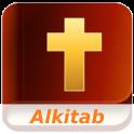 Alkitab Terjemahan Baru (TB)
