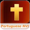 Portuguese bible NIV (Audio)
