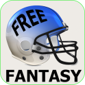 Fantasy Football -Hide My Text