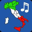 Proverbi Italiani - Musicale