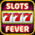 Australian Slots Fever - Pokie